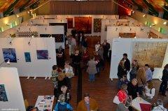 Quiltfestival_2012_002.jpg